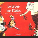 Le Cirque aux Etoiles