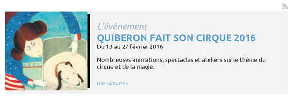 Ville-de-Quiberon---copie-1