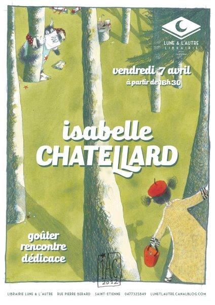 gouter-chatellard