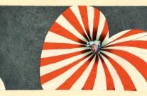 Bazar Circus