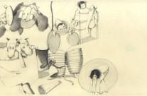Bazar Circus 5