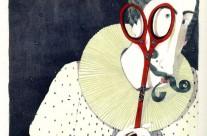 Un voyage illustré dans le Contes italiens d'Italo Calvino